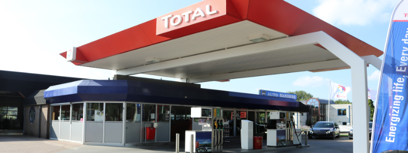 total_tankstation_sanders